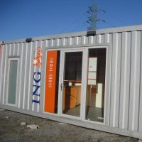 ING containers C22-02.JPG